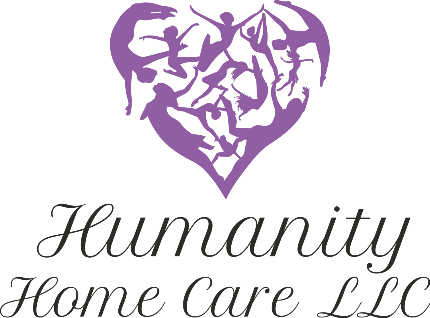 Humanity Home Care LLC